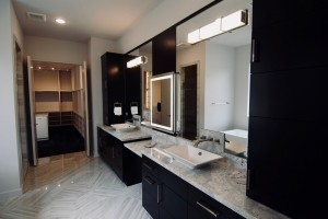 Showcase-Master-Bath